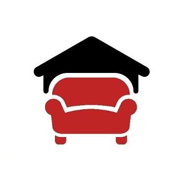 Интернет-магазин мебели Дом Диванов в Хабаровске